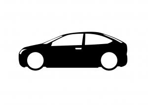 1358439_small_car.jpg