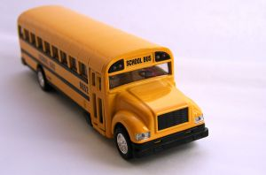 262336_school_bus_toy.jpg