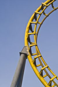 Amusement%20Park%20Rollercoaster%20Track%20child%20safety%20injuries%20insepction%20death.jpeg