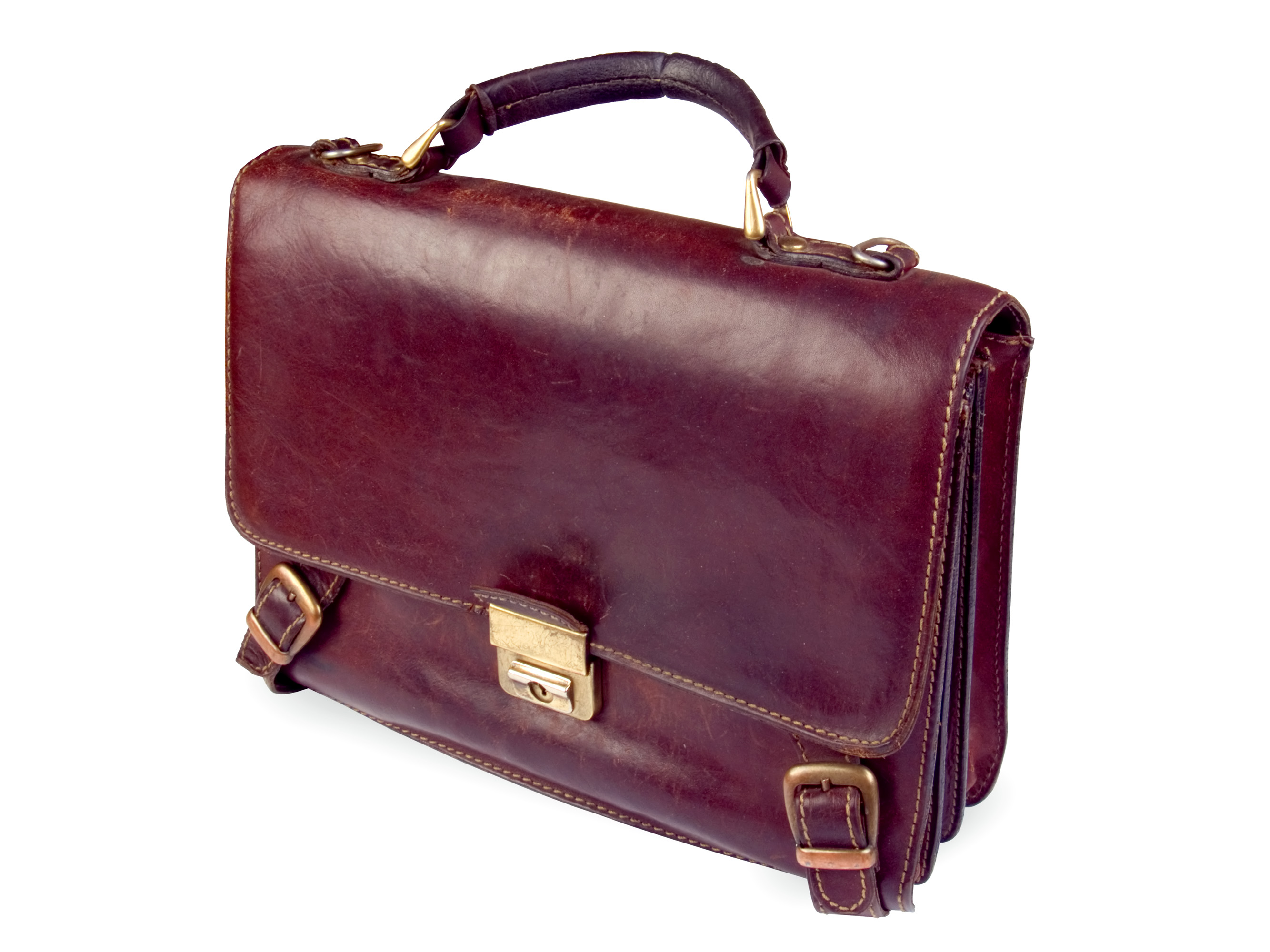 Briefcase%20-%20Leather%20Brown%20-%20Lawyer.jpg