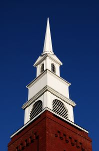 Church%20Steeple.jpg