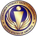 Consumer%20Product%20Safety%20Commission.jpg