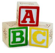 Education%20ABC%20Building%20Blocks.jpg