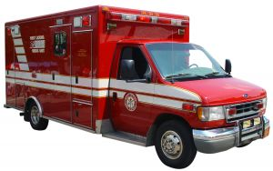 Fire%20Rescue%20Paramedic%20Red%20Emergency%20Vehicle.jpg