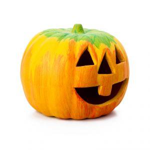 Halloween%20Jack%20O%20Lantern%20Child%20Safety.jpg