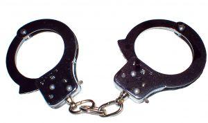 Hancuffs%202.jpg