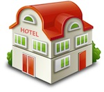 Hotel%20-%20Resort%20-%20Motel%20-%20Personal%20Injuries.jpg