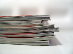 Insurance%20contract%20documents%20liability%20stacked%20papers.jpg
