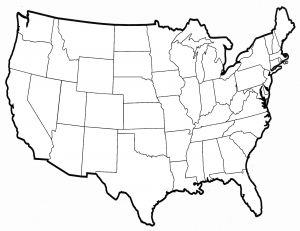 Map%20of%20United%20States%20black%20and%20white%20showing%20all%20States.jpg