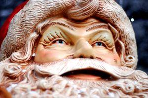 Santa%20Figure.jpg