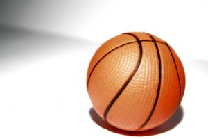 Sports%20Basketball%20on%20White%20Background.jpg