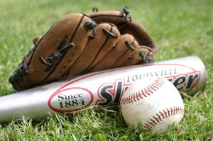 Sports%20baseball%20bat%20glove%20and%20ball.jpg