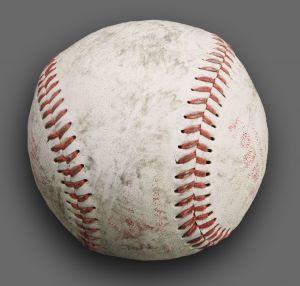 Sports%20baseball%20on%20grey%20background.jpg