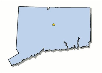 State%20Map%20Connecticut.jpg