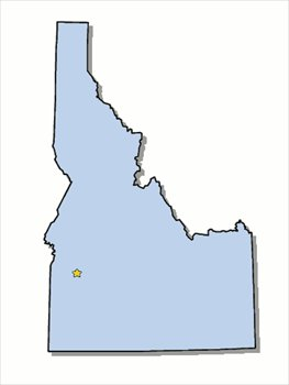 State%20Map%20Idaho.jpg