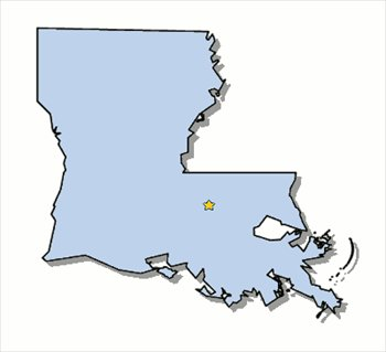 State%20Map%20Louisiana.jpg
