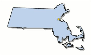 State%20Map%20Massachusetts.jpg