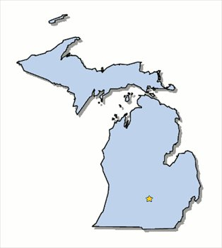 State%20Map%20Michigan.jpg
