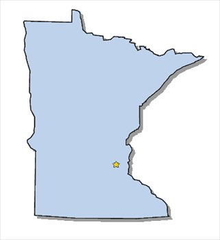 State%20Map%20Minnesota.jpg