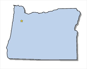 State%20Map%20Oregon.jpg