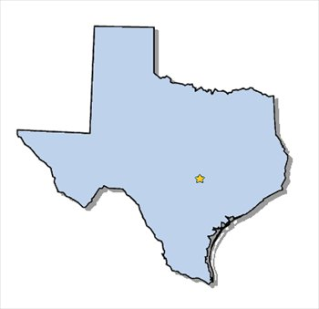 State%20Map%20Texas.jpg