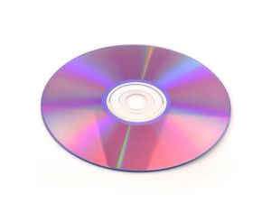 Technology%20DVD%20CD.jpg