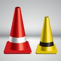 Traffic%20Cones%20-%20Safety.jpg