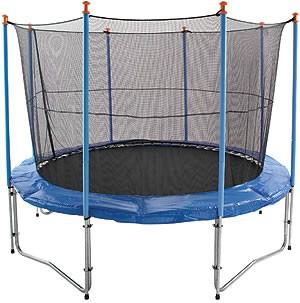 Trampoline%20Supervision%20Safety%20Precautions.jpg