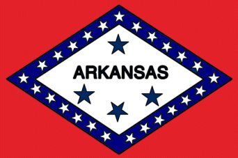 U.S.%20Flag%20Arkansas.jpg