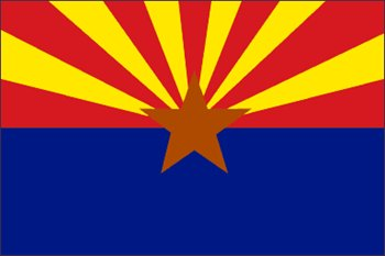 U.S.%20State%20Flag%20Arizona.jpg