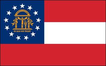 U.S.%20State%20Flag%20Georgia.jpg