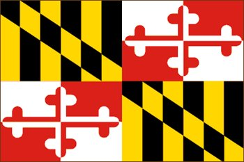 U.S.%20State%20Flag%20Maryland.jpg