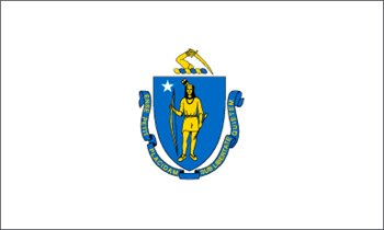 U.S.%20State%20Flag%20Massachusetts.jpg