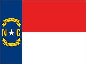 U.S.%20State%20Flag%20North%20Carolina.jpg