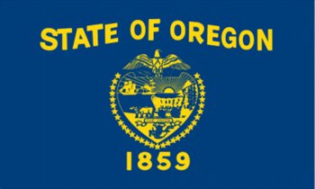 U.S.%20State%20Flag%20Oregon.jpg