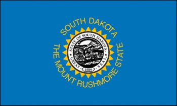 U.S.%20State%20Flag%20South%20Dakota.jpg