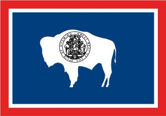 U.S.%20State%20Flag%20Wyoming.jpg