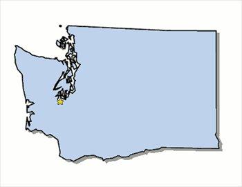 U.S.%20State%20Map%20Washington.jpg