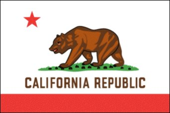 US%20State%20Flag%20California.jpg
