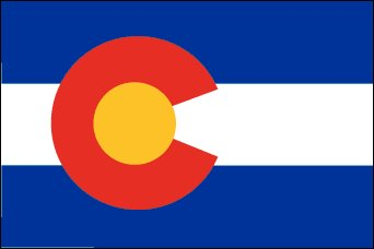 US%20State%20Flag%20Colorado.jpg