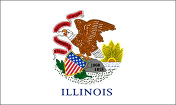 US%20State%20Flag%20Illinois.jpg