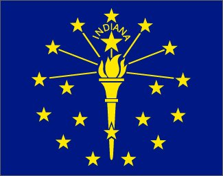 US%20State%20Flag%20Indiana.jpg