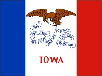 US%20State%20Flag%20Iowa.jpg