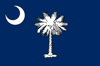 US%20State%20Flag%20South%20Carolina.jpg