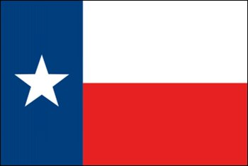 US%20State%20Flag%20Texas.jpg