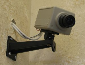 Video%20Surveillance.jpg