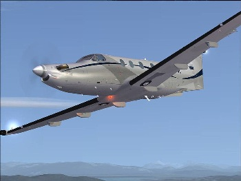 aircraft%20airplane%20Pilatus%20Single%20Propeller.jpg