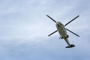 aircraft%20helicopter%20view%20from%20bottom%20cloudy%20sky.jpg