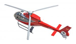 aircraft%20red%20helicopter.jpg