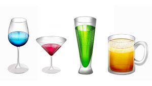 alcohol%20different%20color%20mixed%20drinks%20intoxication.jpg